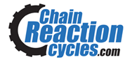 ChainReactionCycles